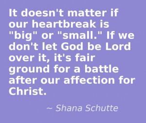 womenlikeus interview with Shana Schutte!