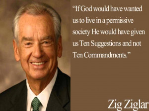 Zig Ziglar Quotes HD Wallpaper 7