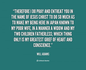 Fatherless Children Quotes Preview quote