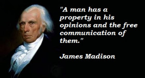 James-Madison-Quotes-5