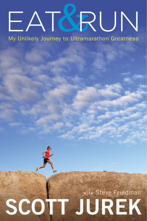 Famous Long Distance Running Quotes