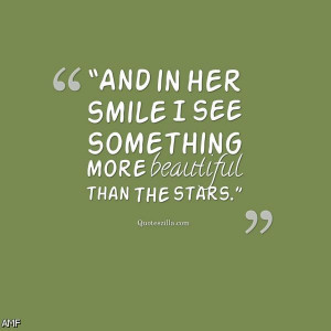 Your Beautiful Quotes For Her 2015-2016