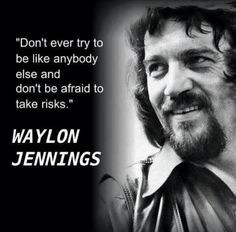 Waylon Jennings Flying W Patch - Waylon Jennings Merch Co.