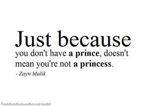 aww, cute, love, prince, princess, quote, so true, zayn malik
