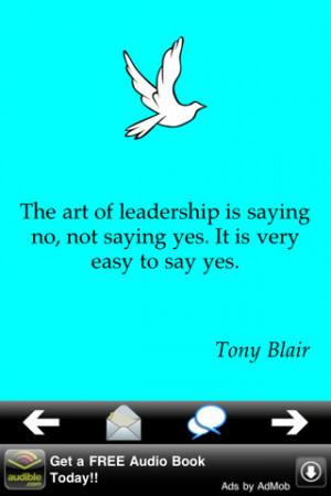 ... : quotes , leadership , leadership quotes , quotes best leadership