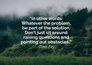 quotes empowering women