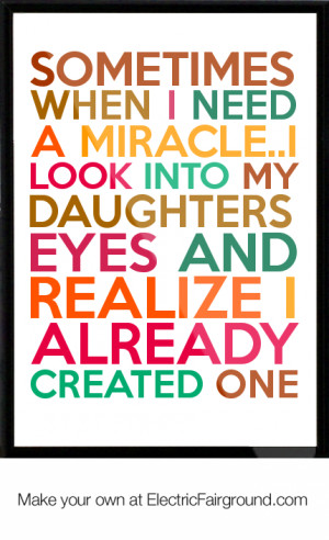 Look into My Eyes Quotes