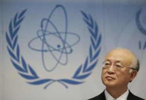 IAEA says needs more money to implement Iran nuclear deal   Reuters