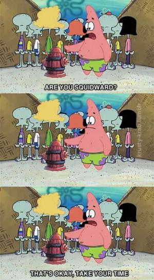 Patrick-Star-patrick-star-spongebob-30584138-384-700.jpg