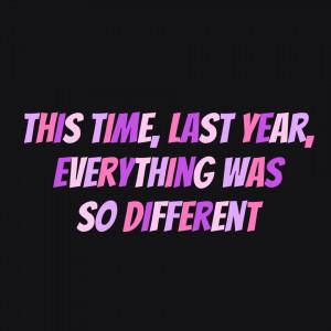 Goodbye 2013 Quotes Goodbye 2013