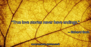 true-love-stories-never-have-endings_600x315_54177.jpg