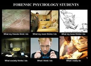 Found on psychologyjokes.tumblr.com