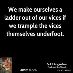 saint-augustine-saint-augustine-we-make-ourselves-a-ladder-out-of-our ...