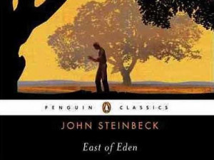 John Steinbeck East Of Eden Quotes