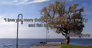 ... than-there-are-stars-in-the-sky-and-fish-in-the-sea_600x315_11730.jpg