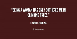 Quotes About Being A Woman
