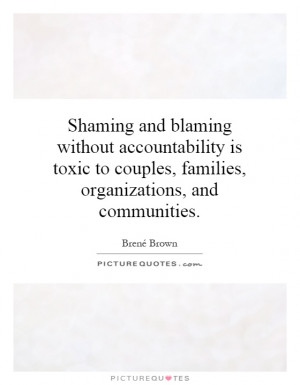 ... to couples, families, organizations, and communities. Picture Quote #1
