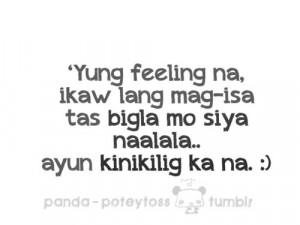 ... Pictures feeling mayaman pinoy funny jokes photos videos tagalog jokes