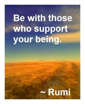 Rumi quotesHoliday Quotes, Inspiration, Support, Better, Empowering ...