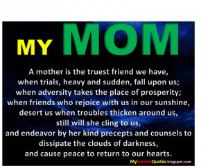 Mom+mother+Quote.jpg