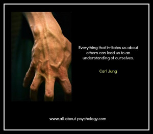 carl-jung-quote-about-irritation.jpg