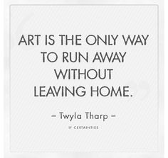 Child Leaving Home Quotes Quotes. pin it. like. art is