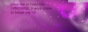 love_me_or_hate_me,-37645.jpg?i