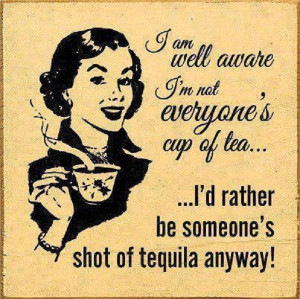 everyones cup of tea quotes, everyones cup of tea