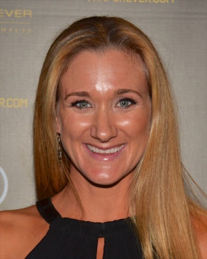 quotesgram by kerri walsh quotes