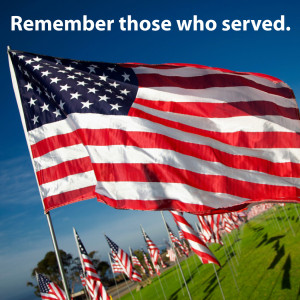 Memorial Day Holiday Office Closure. Facebook Memorial Day Quotes ...