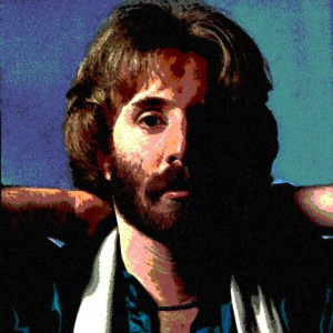 Andrew Gold Pictures