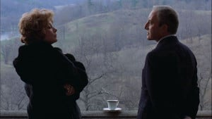 Being There quotes,Being There (1979)