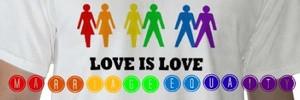 love_is_love_tshirt-p235995686702527684envm8_400