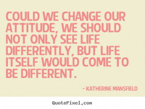 katherine-mansfield-quotes_7461-8.png