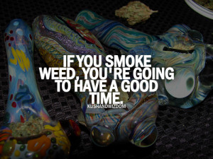 weed smoke wallpapers hd , weed quotes for girls tumblr , weed leaf ...