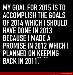 ... 31 5019 1 0 1 0 december 24 2014 funnyquotes funny quotes funny funny