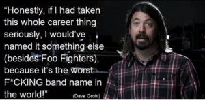 15 Funny Quotes From Famous People