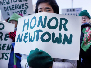 ... -counts-how-many-americans-have-been-killed-since-sandy-hook.jpg