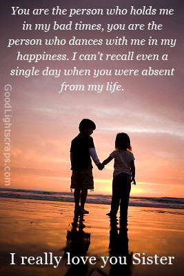 cute sister quotes and sayings evFL78P4