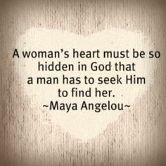 Strong Women Quotes Maya Angelou | Reports about maya bestseller the ...