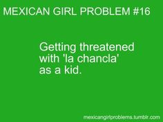 ... problems latino girls generation mexican girls mexicans girls girls