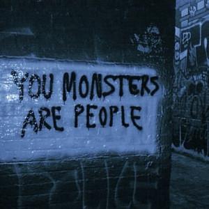 Monsterize.