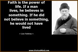 Hope Believe Faith Love Peace