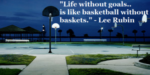 Penn State Football Alumni motivational inspirational love life quotes ...