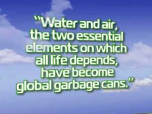 environment quotes al gore environment quotes bible quotes environment ...