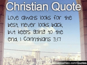 Inspirational Quotes On Adultery
