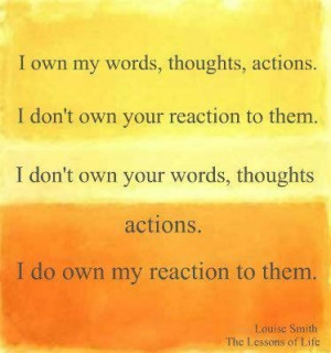 ... Sayingsquot, Truths, So True, Living, Inspiration Quotes, The One