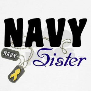 navy sister quotes navy sister navy sister details about proud navy ...