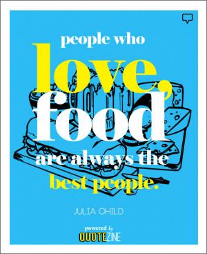 food-quote-julia-child.jpg