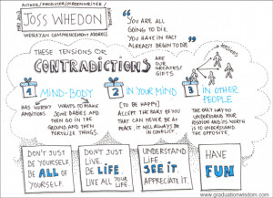 ... whedon-inspirational-commencement-graduation-speech-wesleyan-2013.png